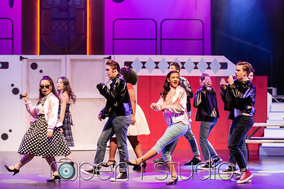 2019_grease-12