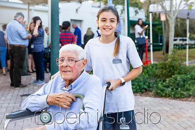 2019_grandparents_day-1