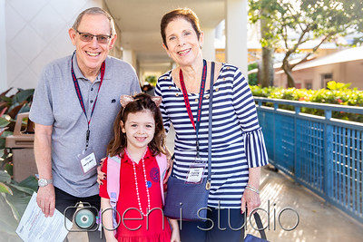 2019_grandparents_day-10