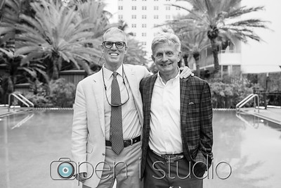 2019_palm_society_founders_circle-22-2