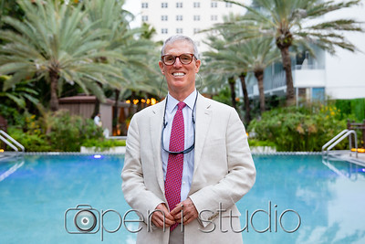 2019_palm_society_founders_circle-21
