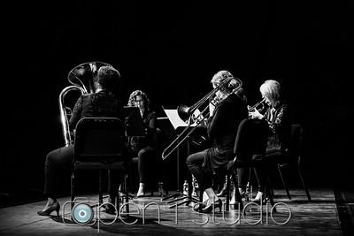 2018_cultural_arts_stiletto_brass-24