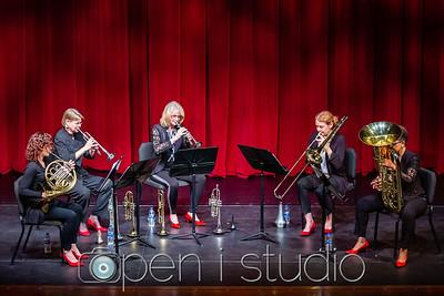 2018_cultural_arts_stiletto_brass-17