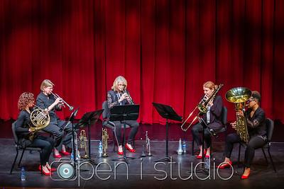 2018_cultural_arts_stiletto_brass-6