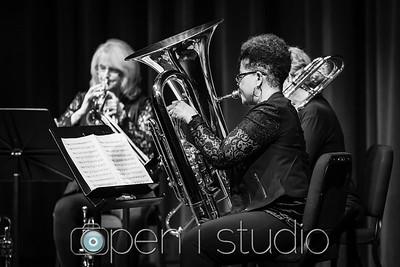 2018_cultural_arts_stiletto_brass-19