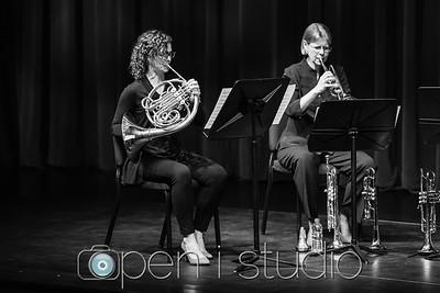 2018_cultural_arts_stiletto_brass-18