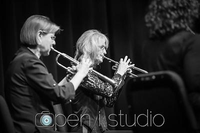 2018_cultural_arts_stiletto_brass-12