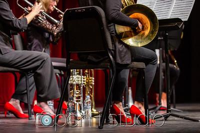2018_cultural_arts_stiletto_brass-14