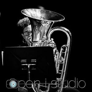2018_cultural_arts_stiletto_brass-13