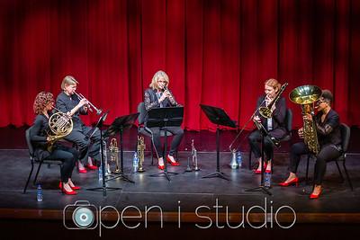 2018_cultural_arts_stiletto_brass-5