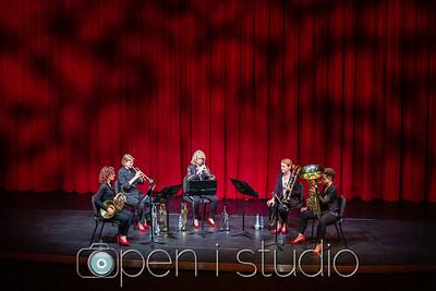 2018_cultural_arts_stiletto_brass-4