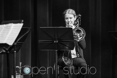2018_cultural_arts_stiletto_brass-10