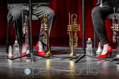 2018_cultural_arts_stiletto_brass-20