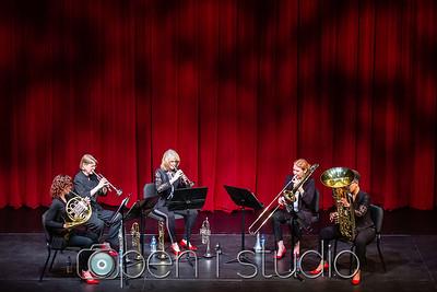 2018_cultural_arts_stiletto_brass-16