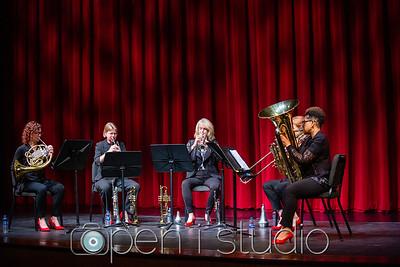 2018_cultural_arts_stiletto_brass-7