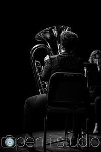 2018_cultural_arts_stiletto_brass-23