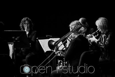 2018_cultural_arts_stiletto_brass-22