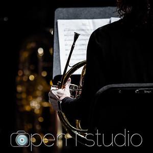 2018_cultural_arts_stiletto_brass-27