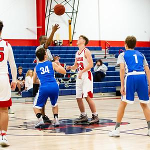2018_ms_b_v_basketball-26