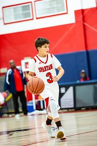 2018_ms_b_v_basketball-34