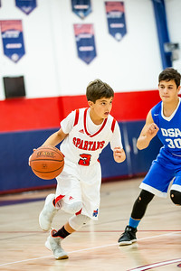 2018_ms_b_v_basketball-29