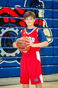 2018_ms_b_v_basketball-10