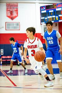 2018_ms_b_v_basketball-37