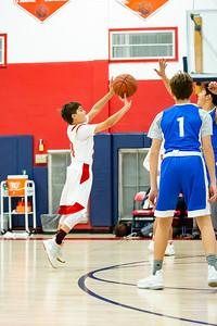 2018_ms_b_v_basketball-32