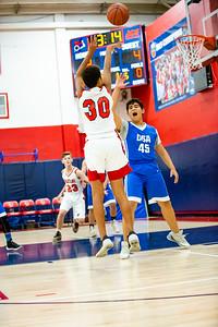 2018_ms_b_v_basketball-45