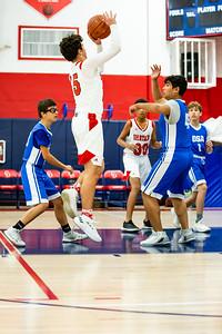 2018_ms_b_v_basketball-38