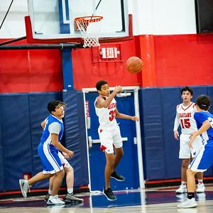 2018_ms_b_v_basketball-46