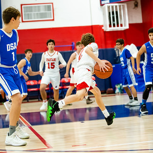 2018_ms_b_v_basketball-31