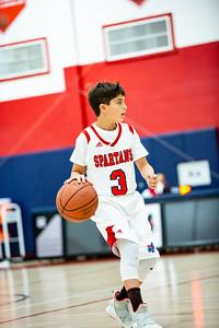 2018_ms_b_v_basketball-35