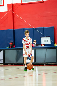 2018_ms_b_v_basketball-44