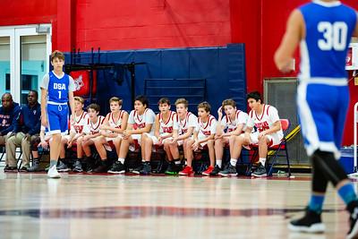 2018_ms_b_v_basketball-40