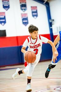 2018_ms_b_v_basketball-30