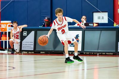 2018_ms_b_v_basketball-43