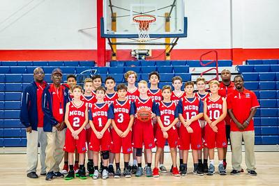 2018_ms_b_v_basketball-25