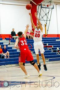 2018_jv_basketball-38