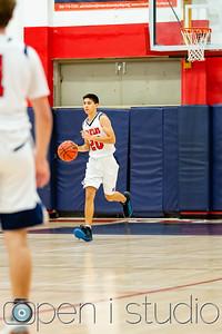 2018_jv_basketball-39