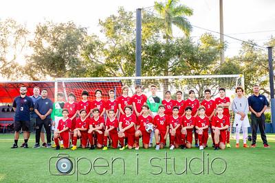 2018_ms_b_soccer-32