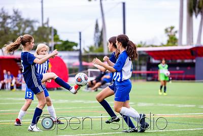 2018_ms_g_soccer-39