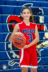 2018_ms_g_basketball-5