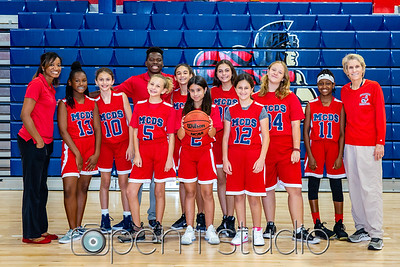 2018_ms_g_basketball-15