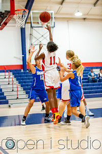 2018_ms_g_basketball-28