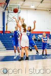 2018_ms_g_basketball-43