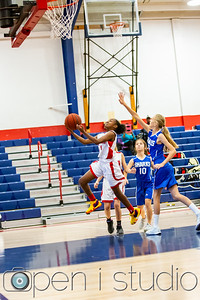 2018_ms_g_basketball-26