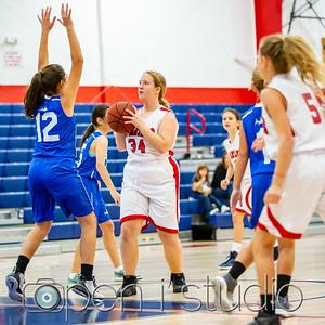 2018_ms_g_basketball-36