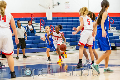 2018_ms_g_basketball-29