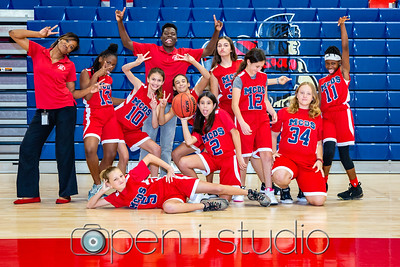 2018_ms_g_basketball-17
